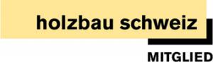 Holzbau Schweiz Zertifikat
