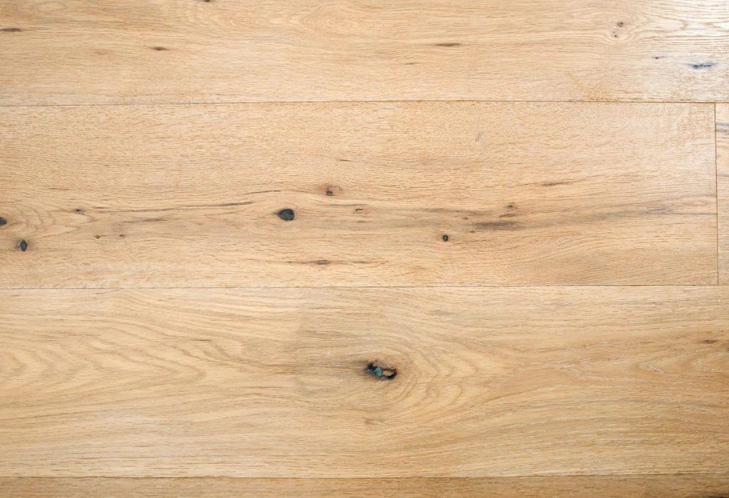 Holzdielen Eiche