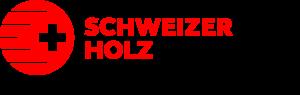 Schweizer Holz Zertifikat