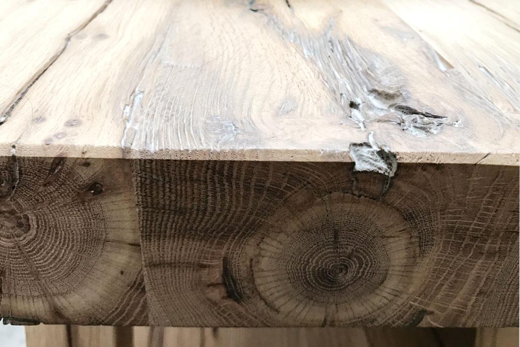 Badmoebel Holz