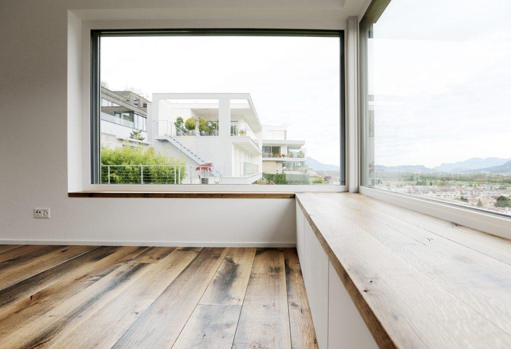 Sitzmoebel Span Beschichtet Bodenbelag Holz Eiche