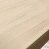 Couchtisch Weisstanne Alpiger Holzbau